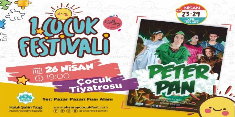 cocukfestivali