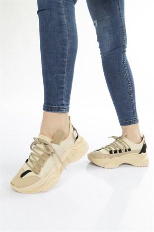 harley-spor-ayakkabi-ten-kategorisiz---a-0743