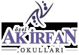 Akirfan Okulları