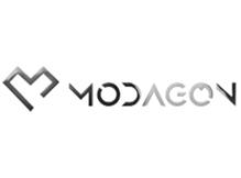 modagon