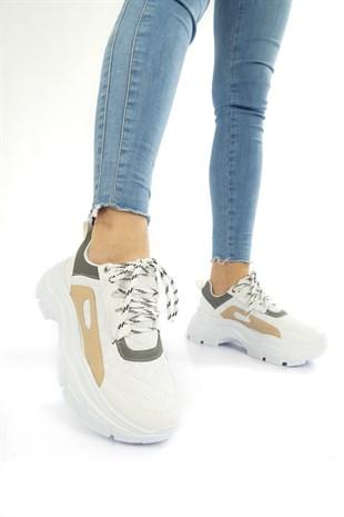 nora-kalin-tabanli-beyaz-spor-ayakkabi-3-4df1