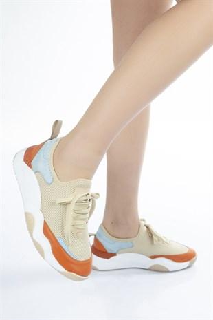 perca-spor-ayakkabi-mix-sneakers----aee8-