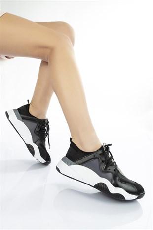 rules-spor-ayakkabi-siyah-kategorisiz--d25dda
